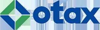 オータックス株式会社